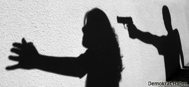 İHD: Kadın cinayetleri toplumsal bir yıkımdır