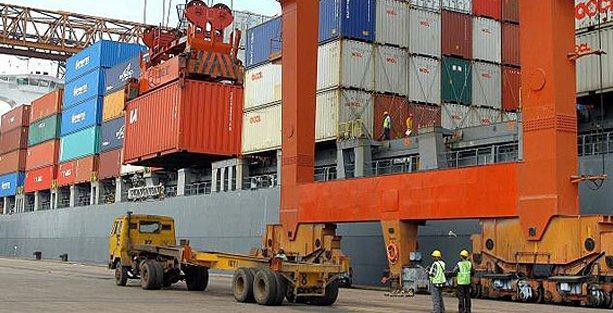 Dış ticaret açığı Eylül ayında yüzde 85 arttı