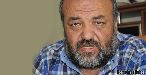 İhsan Eliaçık: İslam kapitalizmle bağdaşmaz, sosyalizmle örtüşür