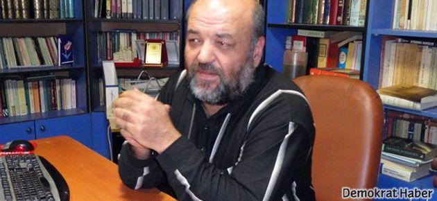 İhsan Eliaçık'a mal varlığı araştırması