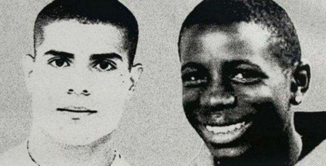 İki gencin ölümüne neden olan polis aklandı
