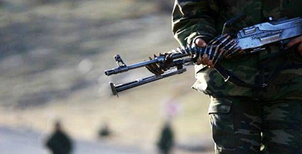 İki köylünün öldürülmesiyle ilgili raporda asker kusurlu bulundu