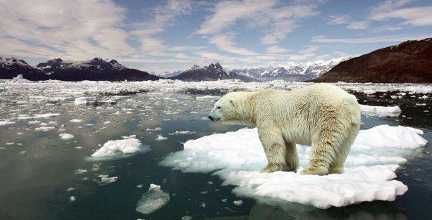 İklim Konferansı Lima'da başlıyor