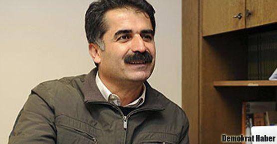 'İl başkanın PKK'lı mı, yoksa gönüllü mü gitti?'