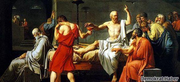 İlahiyat fakültelerinde 'Felsefe Tarihi' dersi kaldırıldı
