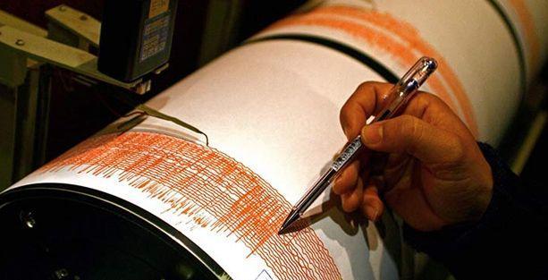 İlahiyatçılar göre deprem Allah'ın ikazı
