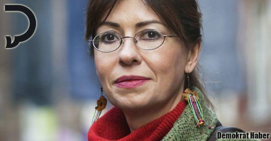İlkay Akkaya: Tuncay Akdoğan olmasaydı gazeteciydim