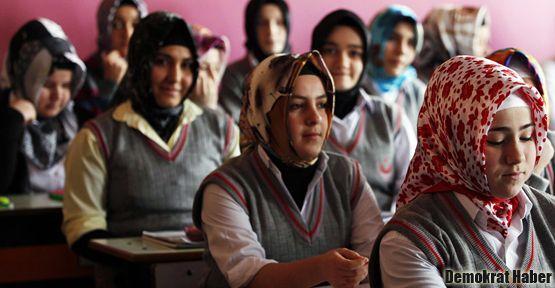 İmam-Hatip okulları misyonunu tamamladı mı?