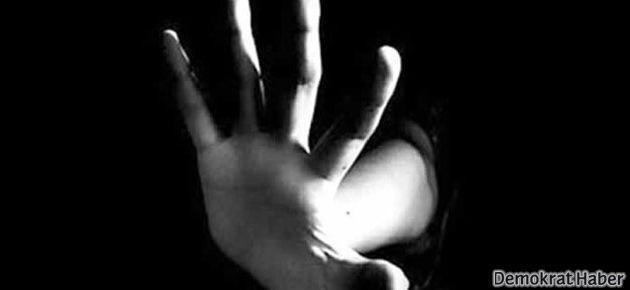 İmamın cinsel istismar davası Balıkesir'e nakledildi