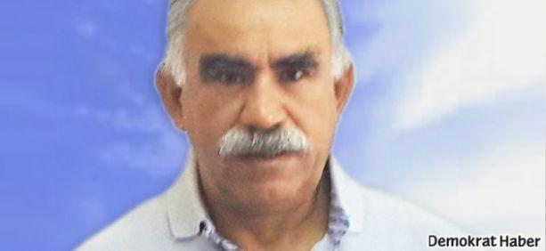 İmralı'dan dönen HDP heyetinden açıklama
