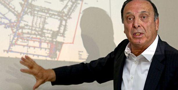 İmza sahte çıktı, soruşturma Alp Gürkan'a mı uzanıyor?