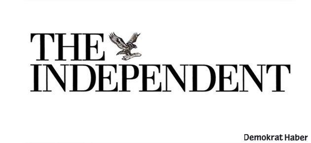 Independent: Aleviler Türkiye'de korku içinde yaşıyor
