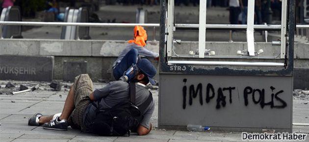Independent: Yeni Osmanlıcılık tartışması bitti
