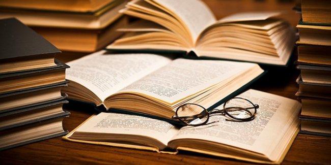 İnsan beynini en fazla etkileyen 10 roman