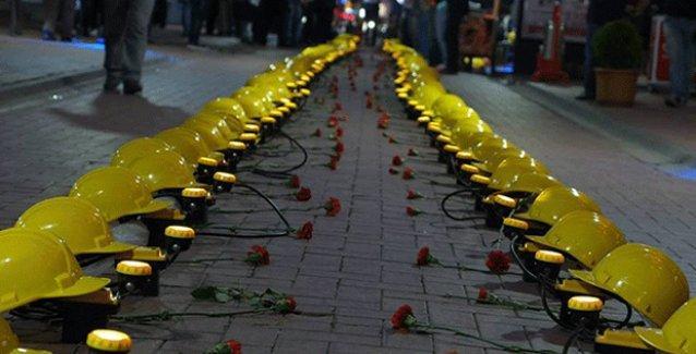 İnsan Hakları İzleme Örgütü: Soma'da adaleti AKP engelliyor