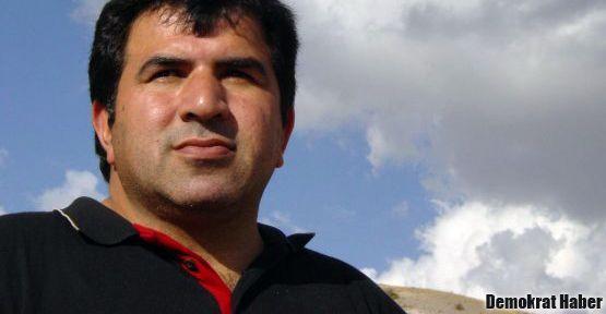 İnsan hakları mücadelesinde bir ömür: Şaban Dayanan