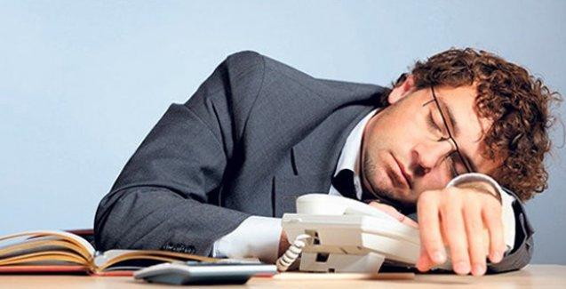 İnsan uykusuzluğa ne kadar dayanabilir?