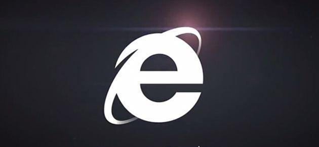Internet Explorer'ın güvenlik sorunlarıyla karşı karşıya