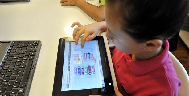 İnternet kullanımı arttı: Her 10 evden altısında internet var