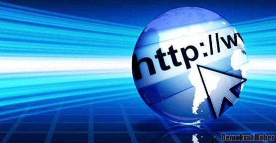 İnternette Özel İletişim Vergisi kalkacak