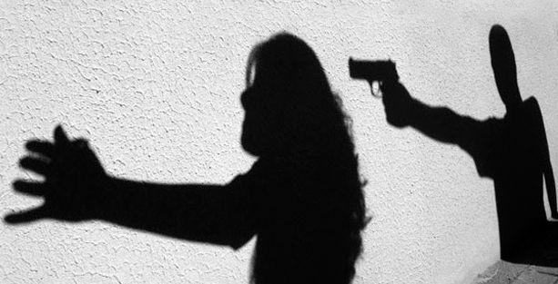 'İntihar etti' denilen çocuk gelini annesi ve üvey kardeşi öldürmüş