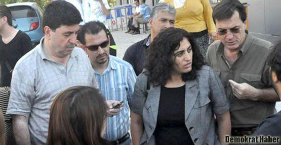 'İntihar ya da şaka sonucu ölenlerin birçoğu Kürt, Alevi, Ermeni'