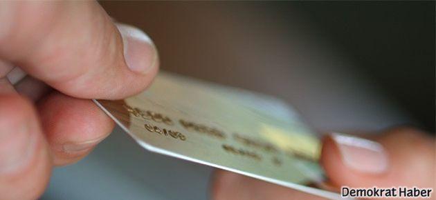 İptal ettiğiniz kredi kartları hortlayabilir