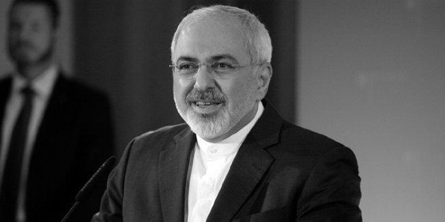 İran: ABD anlaşmaya aykırı hareket ederse nükleer programı devam ettiririz