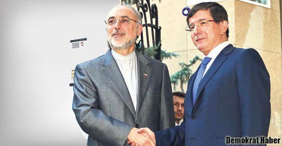 İran artık vize istiyor!