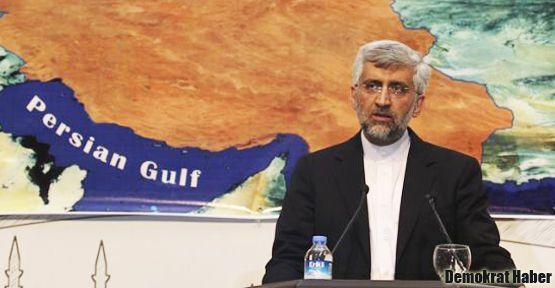 İran: İsrail pişman olacak