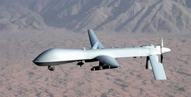 İran: İsrail uçağını düşürdük