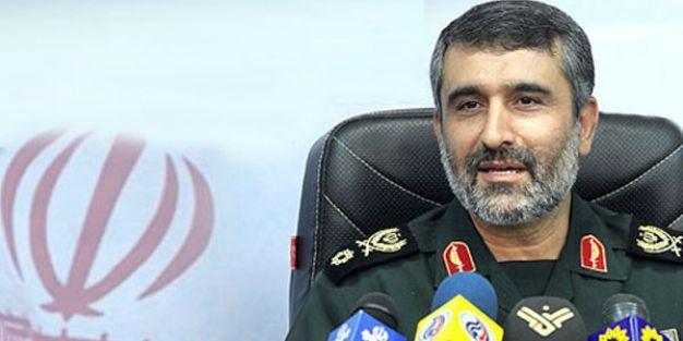 İran: Malatya'daki NATO füze kalkanı gözetimimiz altında