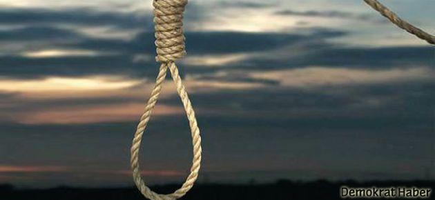 İran'da 2 Kürdün idam cezası onandı