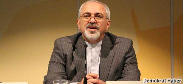 İran'dan mezhep çatışması uyarısı