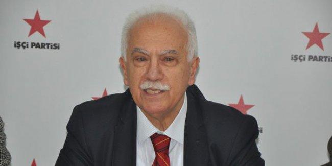 İşçi Partisi, isminde ve yönetiminde değişime gidiyor iddiası
