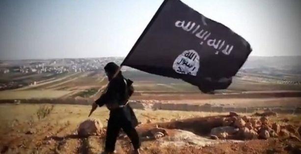 IŞİD genelev işletiyor iddiası