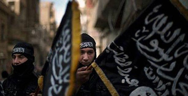 IŞİD: Kabe'yi yakacağız
