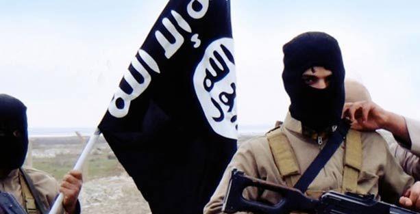 'Kürtleri, Ezidileri ve Hristiyanları öldürmekle ilgili bir problemim yok'