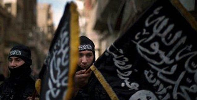 IŞİD, Musul halkına cep telefonunu yasakladı