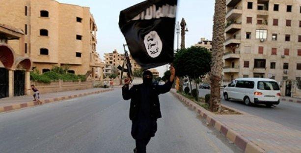 'IŞİD saflarında 4 binden fazla Afrikalı var'