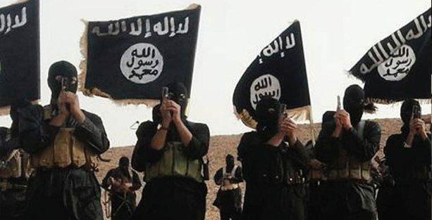 IŞİD saflarındaki yabancı cihadçılar:  60 Alman öldü