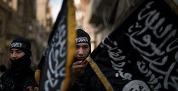 IŞİD üyeleri Türk Hava Yolları'yla taşınıyor iddiası