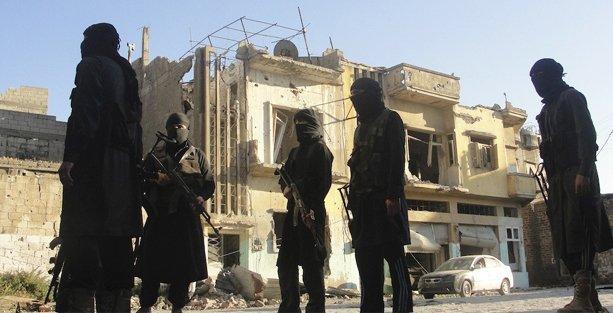 IŞİD ve El Nusra ittifak kararı aldı