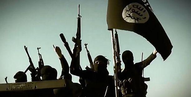 IŞİD'den cihat çağrısı ve intikam yemini