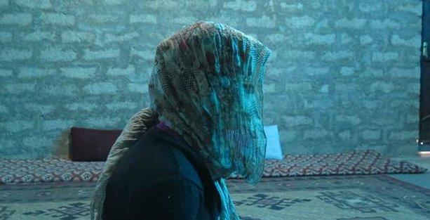 IŞİD'den kurtulan Ezidi kadınlar anlattı: 'Eşarplarımızla kendimizi boğmaya çalıştık...'