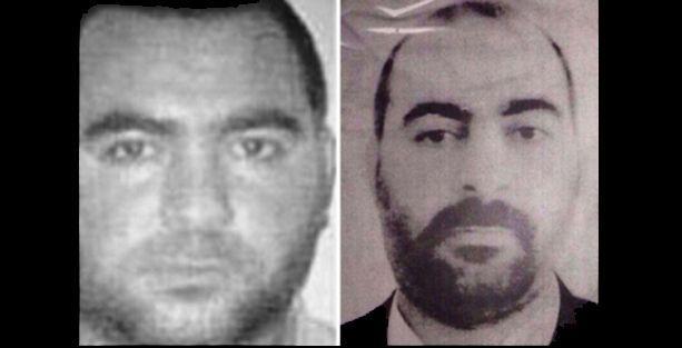 IŞİD'i kısa sürede korkulası güç haline getiren adam kim?