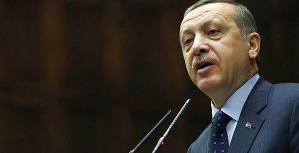 IŞİD'in elindeki Başkonsolos'un iletişimi Erdoğan yüzünden kesilmiş
