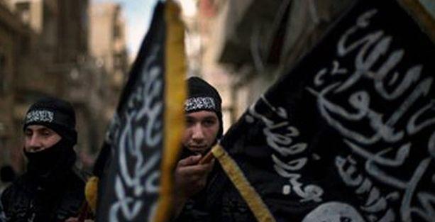IŞİD'in propaganda yapması engellenecek
