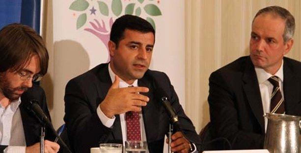 'IŞİD'in uçak veya helikopteri yok, Erdoğan neden uçuşa yasak bölge istiyor?'