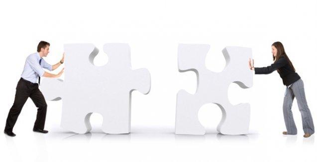 ISO 9001 Ne İşe Yarar?
